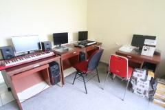 R.-media-musik-komputer-2-1