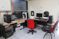 R.-media-musik-komputer