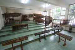 R.Angklung