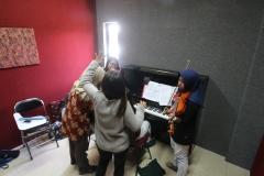 R.Piano-2