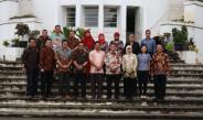 Menumbuhsuburkan Ekosistem Musik di Indonesia Melalui RUU Tata Kelola Musik