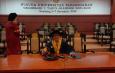 Doktor Keroncong dari FPSD