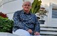 Pandangan Prof. Dieter Mack terhadap Kebijakan Mendikbud Baru