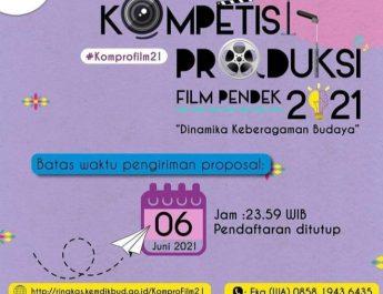 KomproFILM21